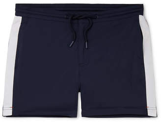 Setter Mid-Length Swim Shorts