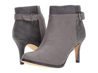Michael Antonio Fremont Women's Boots