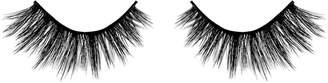 Morphe Eye-traction - Premium Lashes