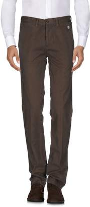 Brooksfield Casual pants - Item 13059947DN