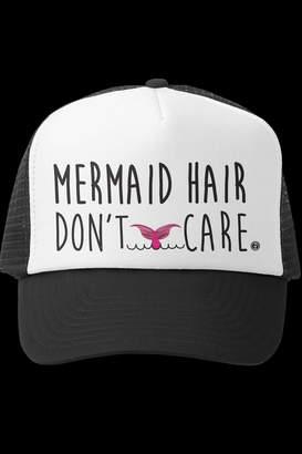 08997e38dda Grom Squad Mermaid Hair Hat. Shoptiques ...