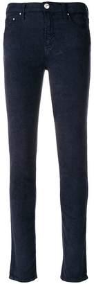 Jacob Cohen Kimberly trousers