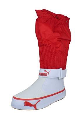 Puma Alee Gore Tex Mens Performance Sailing Boots-11