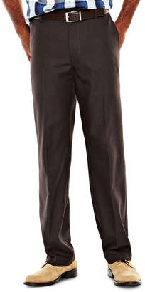 Dockers Advantage 365 Straight-Fit Microfiber Pants