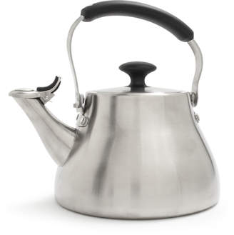 OXO Stainless Steel Tea Kettle