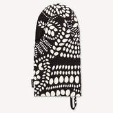Marimekko (マリメッコ) - マリメッコ Nasia オーブンミトン