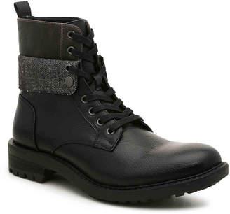 Unlisted Design 301955 Boot - Men's
