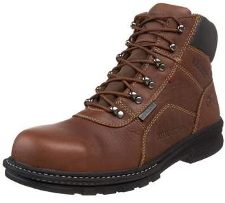 Wolverine Men's W02349 Meteor Boot