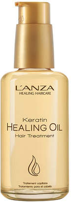 L'anza L ANZA Healing Oil Hair Treatment - 3.4 oz.