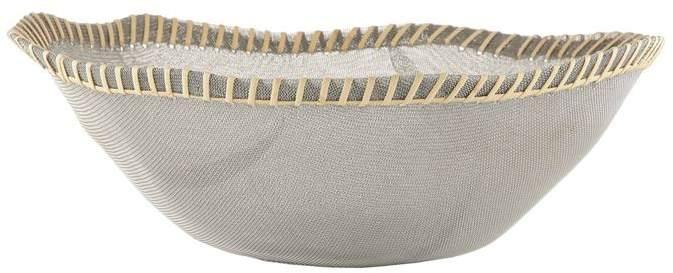 Peneira Round Basket