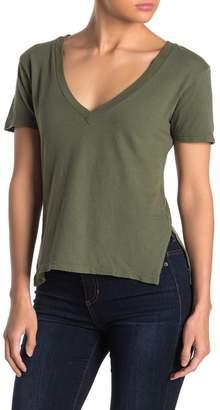 LnA Reese V-Neck T-Shirt