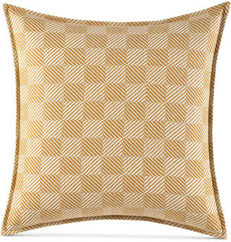 Tommy Bahama Home Closeout! Home Kamari European Sham Bedding