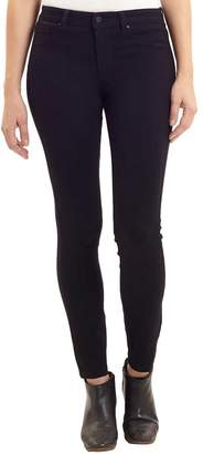 10eb43b73e164 Jones New York Women s Essex Skinny Mid-Rise Stretch Jeans