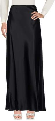 Jil Sander Long skirts