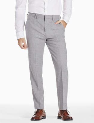 Lucky Brand JACK - RIDER SUIT PANT
