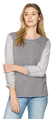 Jag Jeans Women's Taylor Pull Over