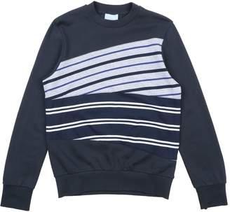 Lanvin Sweatshirts - Item 12266258VT