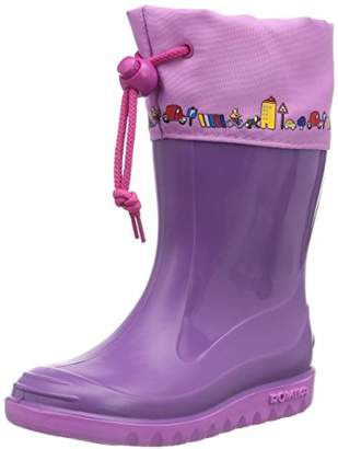 Romika Jerry, Unisex Kids' Wellington Boots,5. (22 EU)