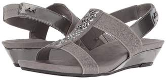 Anne Klein Idolize Women's Dress Sandals