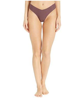 Spanx Under Statements Thong