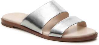 Cole Haan Anica Flat Sandal - Women's