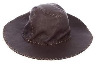 Women s Fendi Hat - ShopStyle a38238824