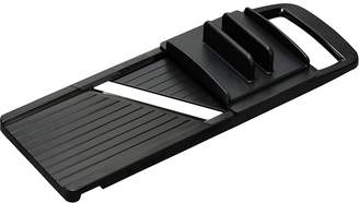 Kyocera Wide Adjustable Slicer
