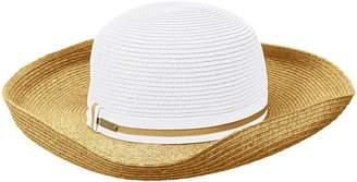 Betmar Women's Perla Upturn Brim Hat