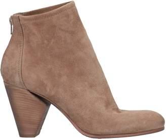 Bryan Blake Ankle boots - Item 11590780MK