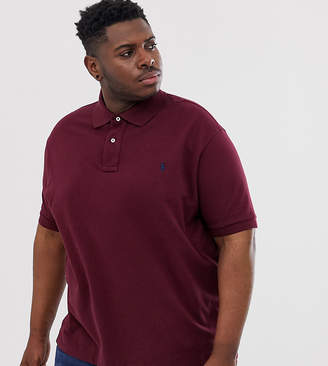 Uk Bigamp; Ralph Shopstyle Lauren Tall Polo Tops jMqpzVGLSU