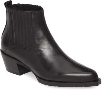 Maja Alias Mae Chelsea Boot