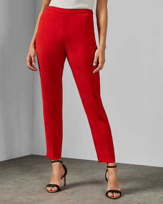 Ted Baker ANITAT Angular tailored trousers