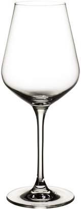 Villeroy & Boch La Divina White Wine Goblet