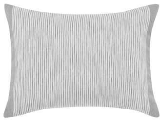 ED Ellen Degeneres Claremont Stripe Accent Pillow