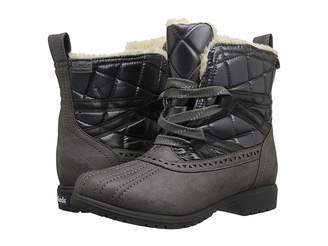 Keds Snowday Bootie Women's Cold Weather Boots