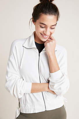Free People Movement Goldie Jacket
