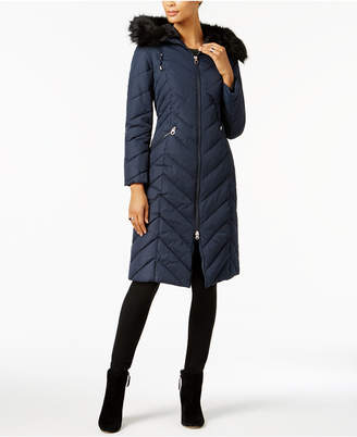 Laundry By Shelli Segal Womens Coats Shopstyle
