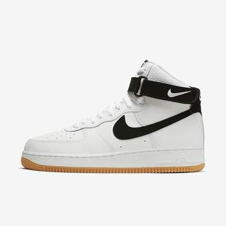 Nike Men's Shoe Force 1 High '07