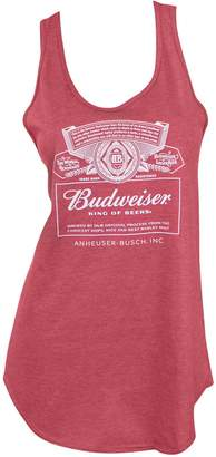 d5bda0606544d at Amazon Canada · Budweiser Racerback Ladies Tank Top