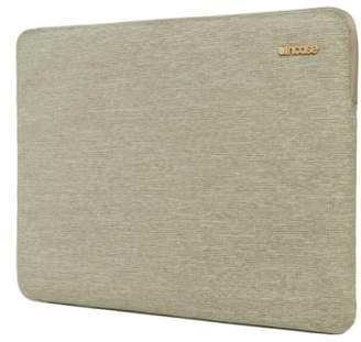 Incase Designs MacBook Air Sleeve