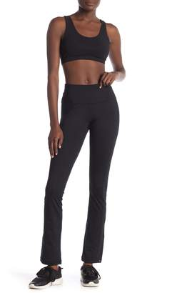 Zella Z By Daily Plank Workout Plank Pants