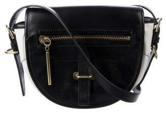 3.1 Phillip Lim Mini Vendetta Crossbody Bag