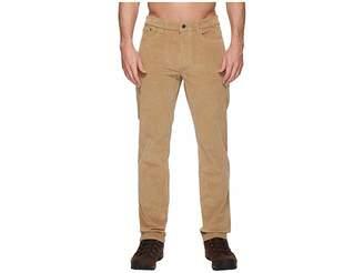 United By Blue Turner Messenger Pants Men's Casual Pants