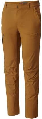 Mountain Hardwear Hardwear AP-U Pant - Men's