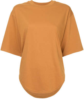 CITYSHOP classic short-sleeve T-shirt