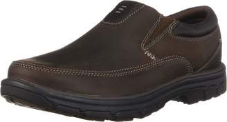 Skechers Men's Segment- The Search Shoe