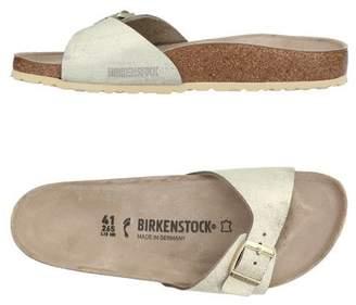 Birkenstock (ビルケンシュトック) - ビルケンシュトック サンダル