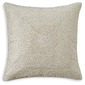 Hudson Park Collection Nouveau Decorative Pillow, 18 x 18 - 100% Exclusive