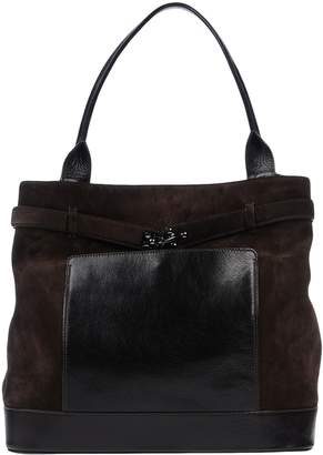Fay Handbags