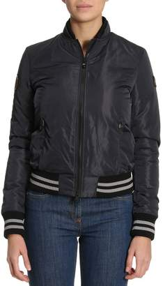 Refrigiwear Jacket Jacket Women